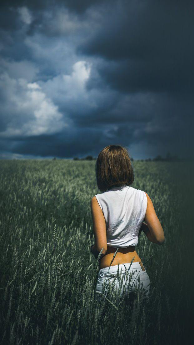 女生图片,超清壁纸:美女写真