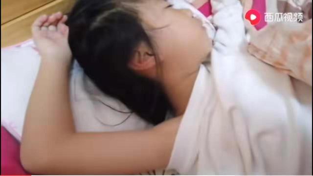 婴儿睡衣,要想孩子睡眠好睡衣也重要,为宝宝挑选睡衣,这几点,妈妈要注意