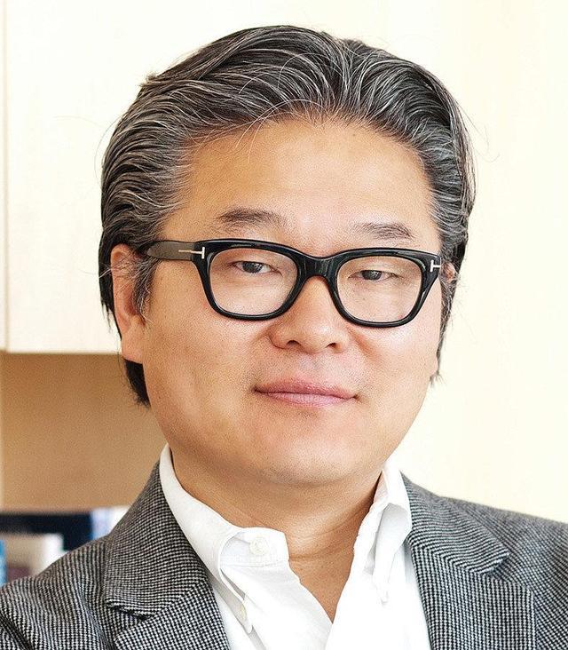 2012年老虎狮子亚洲地区公布偿还全部外界资产