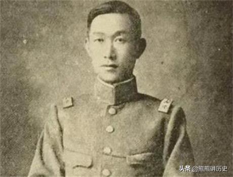 湖南的名人,细说大湖南的三帅六将,分别是指哪几位开国将帅
