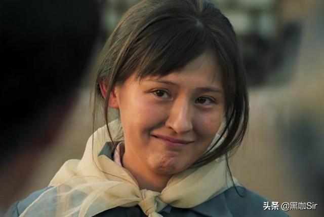 最佳女主不是热依扎,这不意外!评委陶虹说不是会哭,就是好演员 全球新闻风头榜 第2张