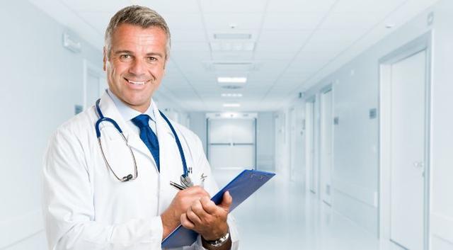 免费出国留学的条件,医学出国访学   公派与自费的申请条件、手续