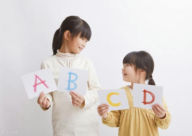为什么说小学阶段英语学习,词汇量尽量要达到1600个?原来如此