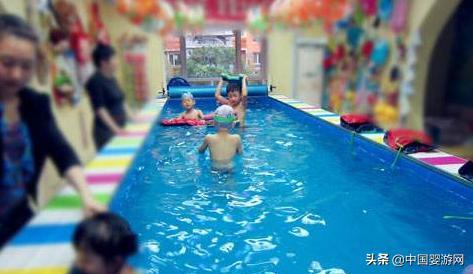 婴儿游泳馆投资费用,赚钱新思路,在乡镇开婴儿游泳馆需要投资多少钱?