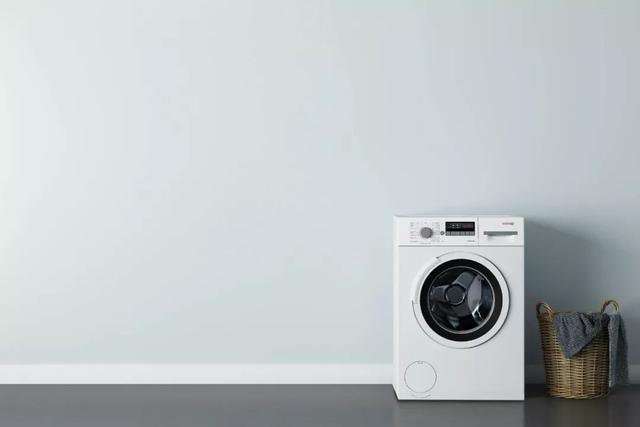 洗衣加盟,共享洗衣是门好生意吗?这家公司可能知道