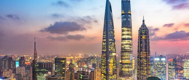 上海房产,2021年,上海五大新城买房应该这样买