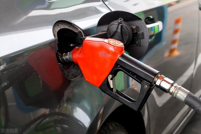 今日石油价格(4月30日)