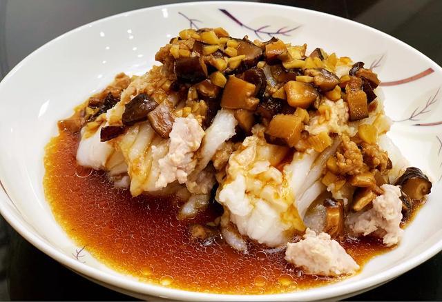 怎么做肠粉,居家肠粉怎么做?手把手教你用米就能做好,一顿宵夜又搞定