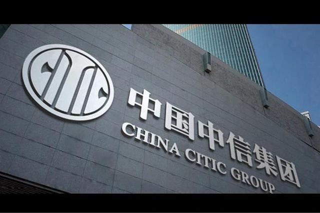 中国富有的四大财团都是有谁?阿里巴巴、腾讯官方、华为公司、广
