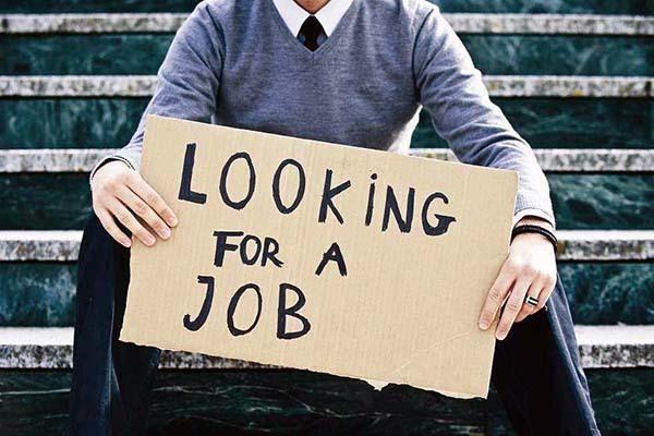 失业金的领取条件,失业金领取条件和标准 失业金多少钱一个月最多可以领多少个月