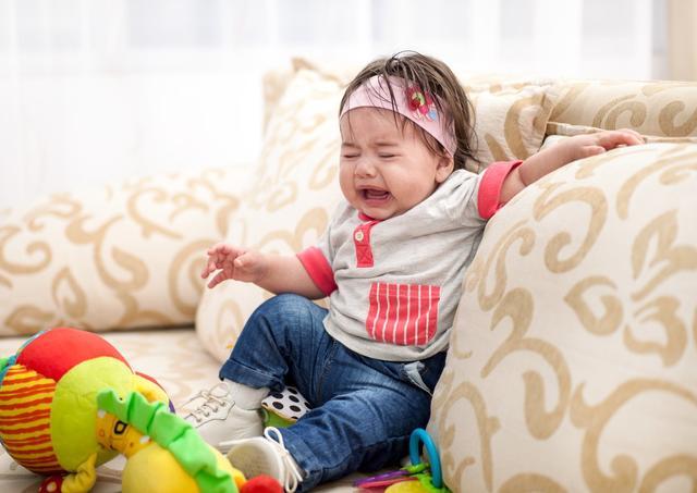 5个月婴儿, 宝宝五个月了要注意什么