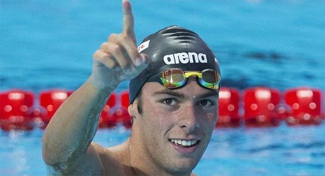 意大利泳坛名将:国际奥委会提供中国新冠疫苗的决定十分重要 全球新闻风头榜 第1张