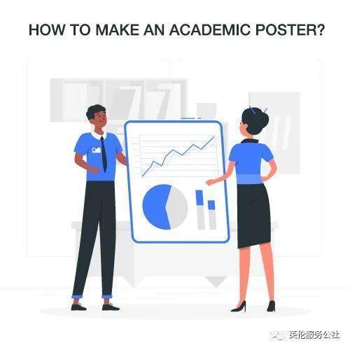 海报怎么做,学习一下怎么做海报,更好地实现与观众的互动