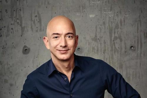 为什么如今amazon越干越大,淘宝网却被拼多多迎头赶上?