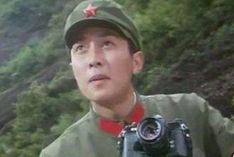 姓雷的名人,真实反映对越自卫反击战的《高山下的花环》各角色的原型都是谁?