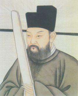 历史人物简介,福建省福州市十大名人,你还知道福州市的哪些名人?