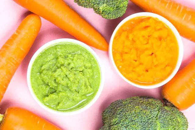高纤维食物有哪些,膳食纤维被称作第七营养素,日常要坚持搭配补充