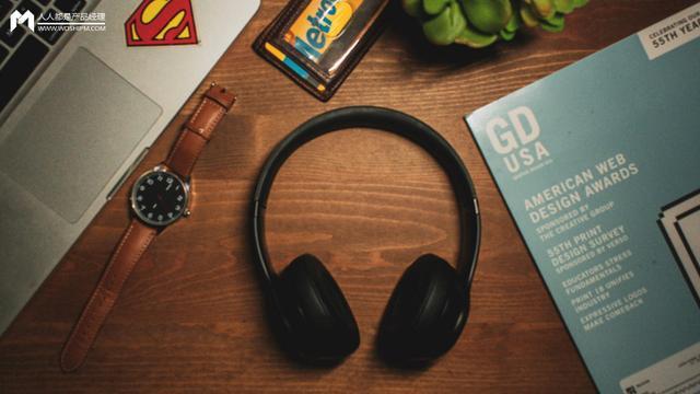 酷狗网页,在线音乐战场:酷狗音乐的差异化运营