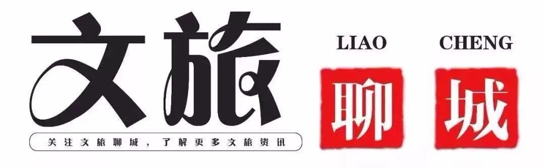 贵州导游证成绩查询,重要通知:2019年导游资格证考试成绩查询时间确定!