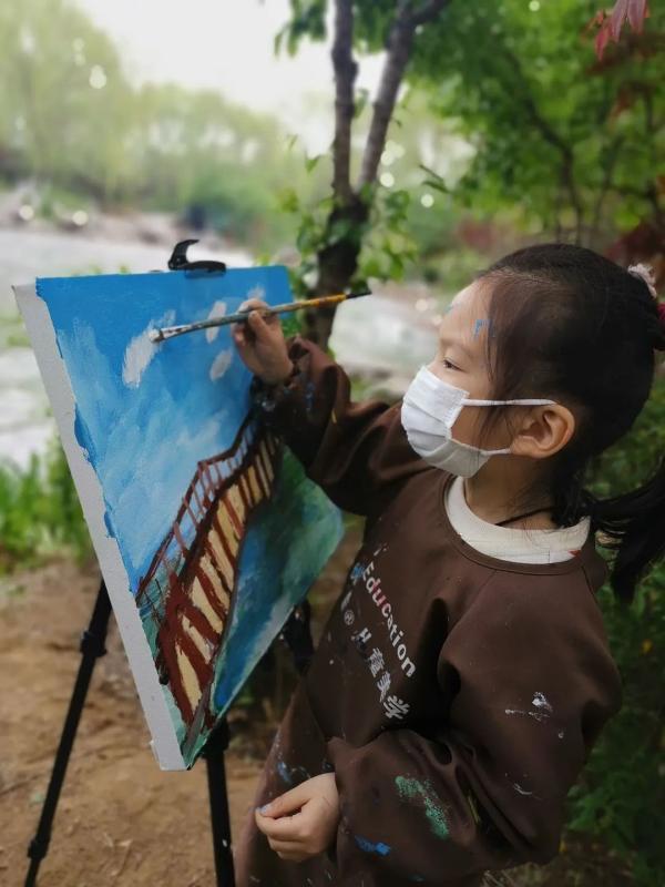 关于节日的故事,故事丨12个儿童节