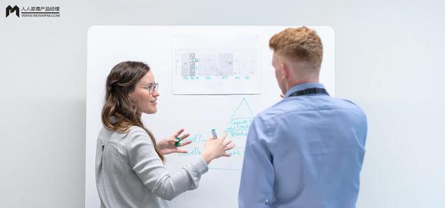 企业性质有哪些,一篇文章让你掌握企业画像