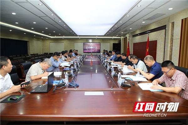 厦门合兴包装印刷股份有限公司,湖南工业大学与厦门合兴集团达成21项产教融合项目合作