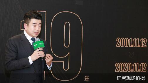 """北京营销策划,北京链家推服务承诺,房产中介""""电话营销""""将成历史"""