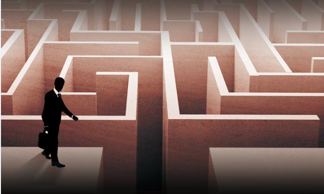 直接投资投资,中欧投资协定被冻结背后:协定谈判历时7年,为何有里程碑意义?