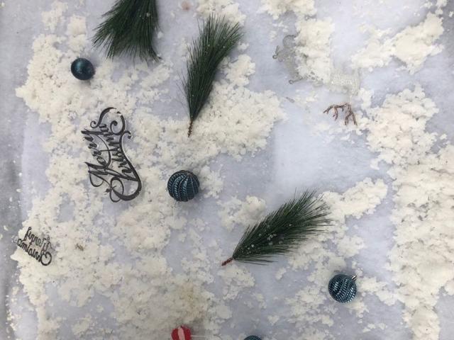 冬天的句子短句唯美,下雪发朋友圈短句 2020最新适合下雪发朋友圈的文案 雪景配文感想
