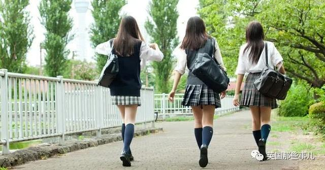 """操逼图片,日本19岁男强奸4名女高中生,称""""想趁还未成年尽情强奸"""""""
