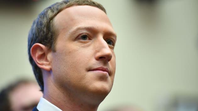 或恶化互联网巨头与政府部门间的分歧