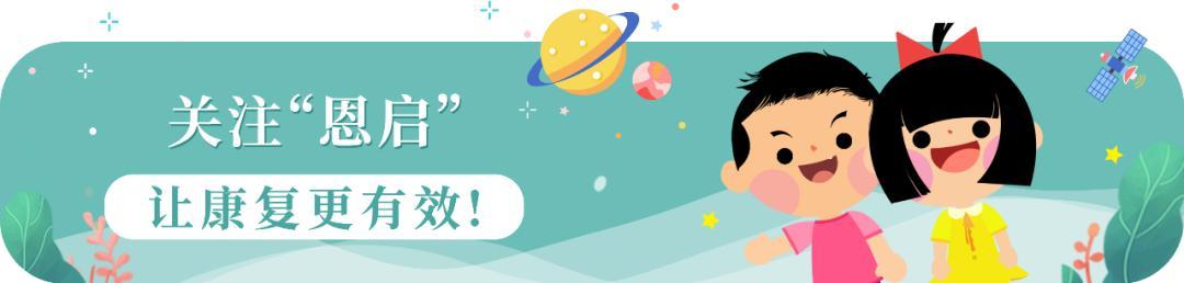 婴儿图书,世界读书日 | 深受孩子喜爱的6套绘本,是时候推荐了