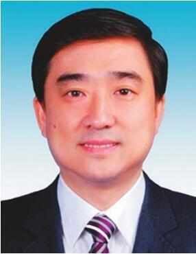 常委简介,中共辽宁省委组织部公告 2021年第4号