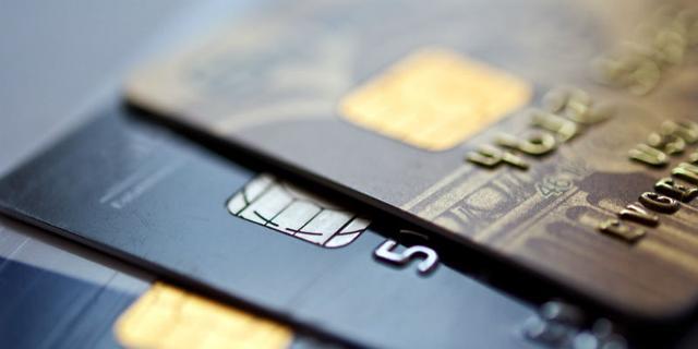 """银行的信用卡销售市场被""""蚂蚁花呗""""京东白条""""占用"""