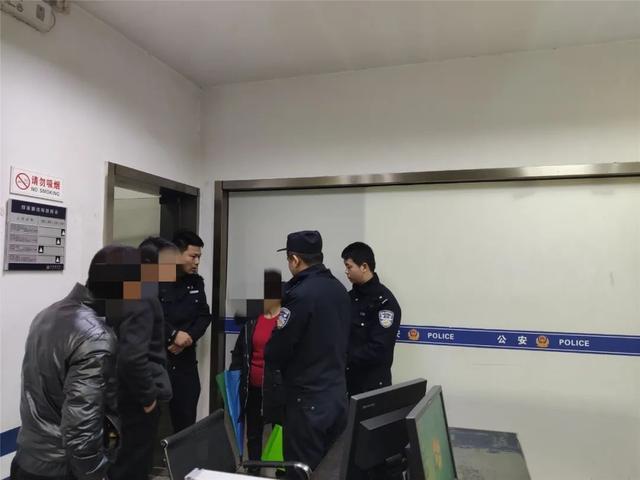 杭州27岁男子带铁锹到公墓活埋自己,见到民警后崩溃… 全球新闻风头榜 第4张