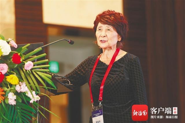 光合作用的意义,中国科学院院士匡廷云:加强光合作用研究 支撑可持续发展