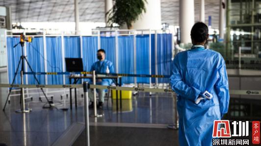 香港通关最新消息,免隔离+无疫苗要求!5月内地人士到香港更方便了