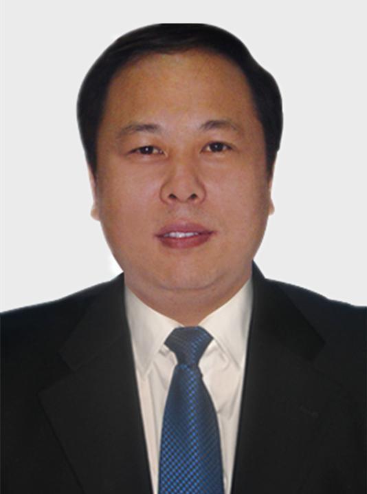 哈尔滨医科大学附属第一医院原副院长林志国主动投案接受监察调查 全球新闻风头榜 第1张