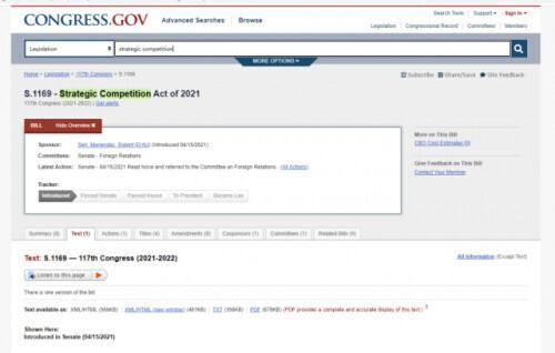 美国国际新闻媒体署理应采用下列行动,CD君提取汉语翻译了一部