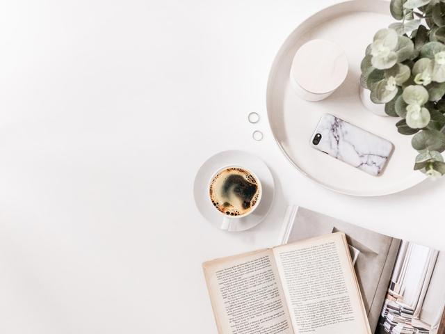 关于书的短句,世界读书日:关于读书的名言隽语
