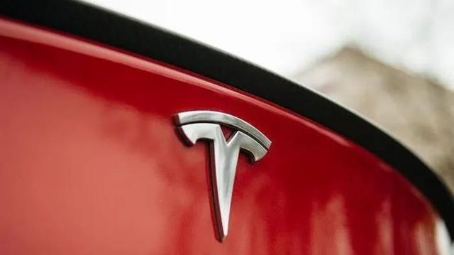 特斯拉汽车消费者维权买车人一审申诉成功