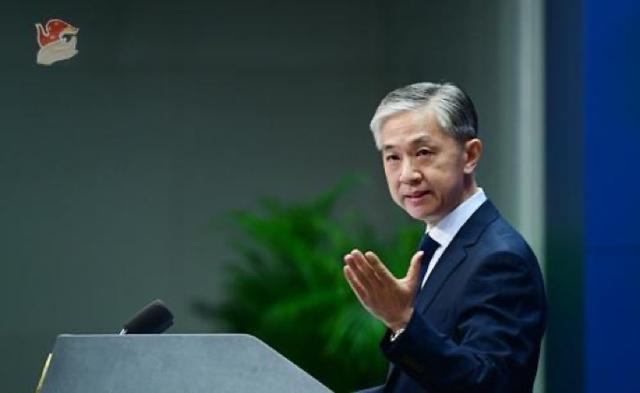 中国军机南海飞行遭马来西亚指责?汪文斌:例行训练没进入他国领空 全球新闻风头榜 第1张