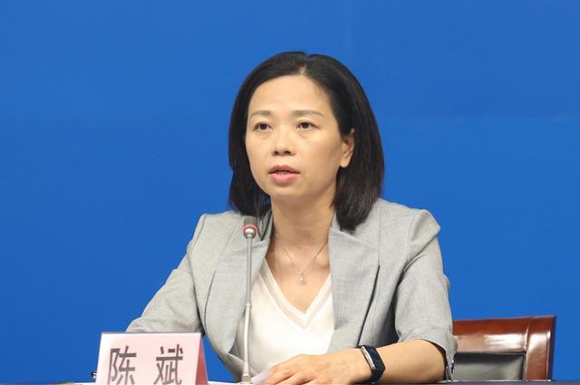 4例确诊,5例无症状感染者,广州本土病例均属同一感染链条 全球新闻风头榜 第1张