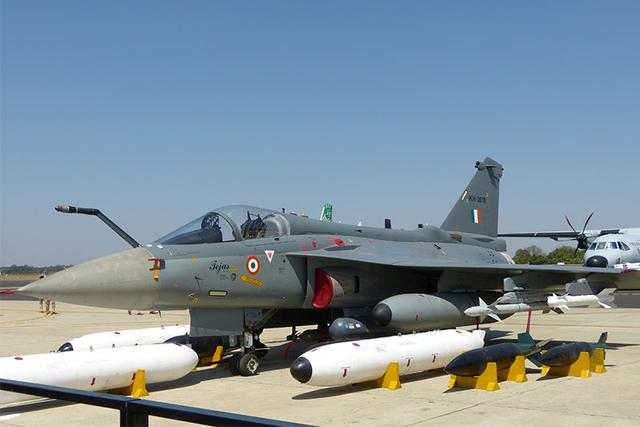"""铁了心要实现""""国防自主""""印度又对108种武器颁布进口禁令 全球新闻风头榜 第1张"""