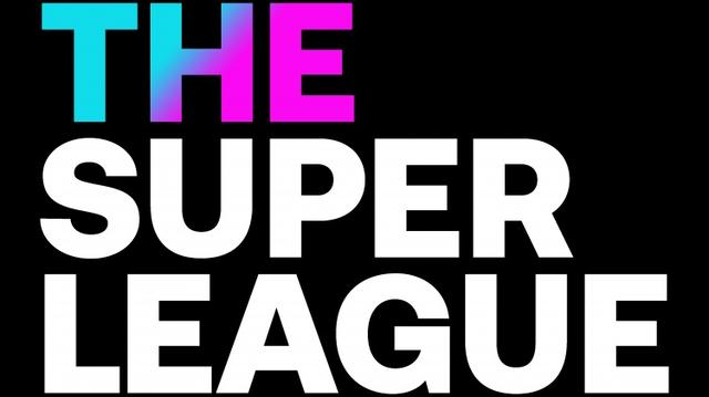 ESPN:英超六队将要求老佛爷解散欧超公司,若被拒将考虑起诉 全球新闻风头榜 第2张