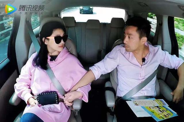 刚刚!台媒曝大S汪小菲离婚,大S:离婚手续在办了 全球新闻风头榜 第5张