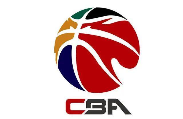 CBA联盟敦促山东西王篮球俱乐部尽快处理球员欠薪事宜