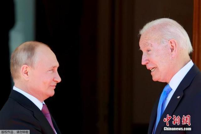 俄外交部:有文件证明美国干涉俄罗斯选举 全球新闻风头榜 第1张