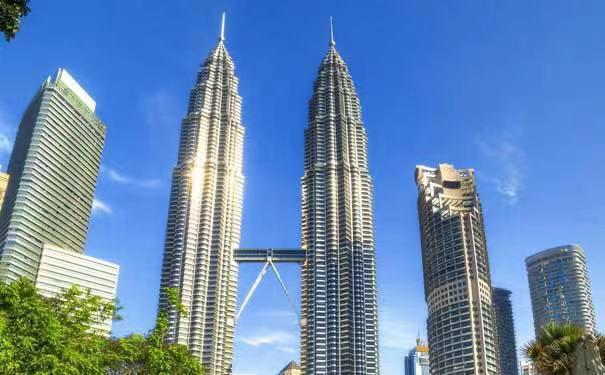 马来西亚欢迎中国加入CPTPP 马贸工部:马中双边贸易将更上一层楼