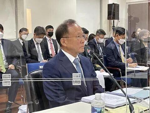 美国逼三星交出商业机密 韩驻美大使回击:不会轻易提供 全球新闻风头榜 第1张